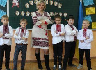 Іванна Мазур: «Створюйте  дитячий «банк» довіри і щасливих спогадів»