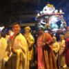 Винниківчанка розповіла про святкування Великодня в Афінах і збір продуктів для ув'язнених українських моряків