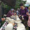 Любителі сиру – до Винник! Програма фестивалю
