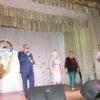 У Винниках розпочався XIV Всеукраїнський фестиваль «На крилах дитинства – 2018»