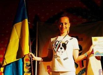 Ансамбль «Карамель» виборов ІІ-ге місце на фестивалі в Болгарії