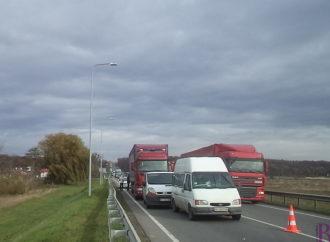 За аварію у Чишках – 6,6 років тюрми