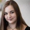 Винниківчанка Ярина Каторож визнана найкращою молодою авторкою з України на міжнародному фестивалі «Єврокон» у Франції
