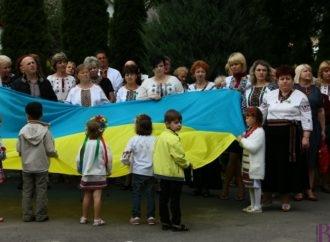 Афіша: які заходи заплановані у Винниках до Дня прапора та Дня Незалежності України