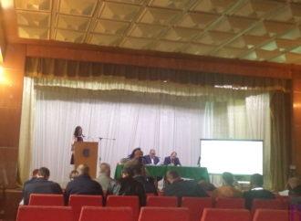 Відбулася сесія Винниківської міської ради