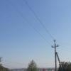 У Чишках безоплатно консультуватимуть громадян щодо земельних відносин
