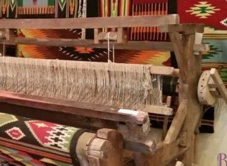 Історико-краєзнавчий музей Винник і Академія мистецтв уперше проведуть міжнародний симпозіум художнього текстилю