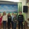 У Винниках зібралися юні дослідники з різних куточків України, щоб взяти участь у проекті «Еврика»