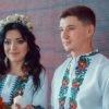 Футболіст «Руху» Микола Буй одружився
