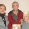 Назвавшись уродженцем Винник, відомий діяч Конгресу вільних українців з Канади урятував своє життя