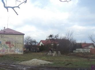 У винниківській  СЗШ № 47 будують спортзал і додаткові класи
