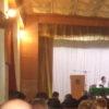 У Винниках відбулася «бюджетна»  сесія міської ради