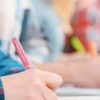 Правові акценти. Документи на податкову знижку на навчання за минулий рік можна подати до 31 грудня