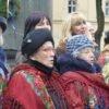 Винниківчани взяли участь у святкуванні 150-річчя заснування «Просвіти»
