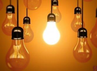Планові вимкнення електропостачання у Винниках (Перелік вулиць)