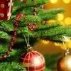 22 грудня дітей запрошують на новорічний майстер-клас «Створи ялинкову прикрасу»  (Запис)