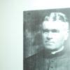 Життя і самопосвята отців Івана Кипріяна та Антіна Поточняка