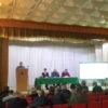 У депутатському корпусі Винниківської міської ради відбулися зміни