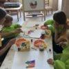 Частину коштів за послуги дитсадків будь-якої форми власності, шкільних і позашкільних закладів батьки можуть повернути
