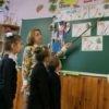 У школах Винник ввели посади охоронників