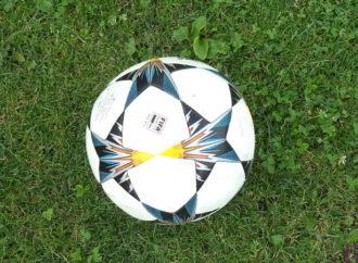 У суботу «Рух» на стадіоні «Україна» прийматиме ФК «Балкани»
