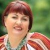 Операційна сестра винниківського госпіталю створює неперевершені вишиванки