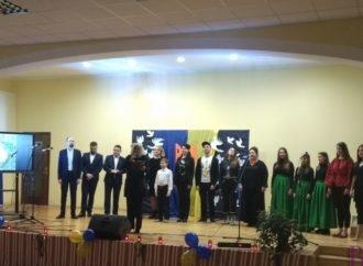 Винники вшанували подвиг учасників Революції гідності концертом-реквіємом «Неоголошена війна»