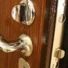 """""""Міфічні"""" циганки: відкриті двері помешкання сприяли злодіям швидко нажитися на чужому майні"""
