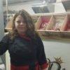 Своя справа у Винниках: художня кондитерська майстерня Мар'яни Стаховської  «Le Plaisir»