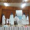 «Білі янголи України»: в Народному домі Винник вшанували героїв Небесної сотні
