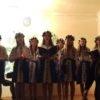 Ансамбль «Вишиванка» запросив винниківчан на різдвяну концертну програму «З нами Бог»