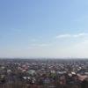 Весняний день у Винниках (24 березня, неділя)