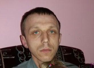 Винниківчанину Василю Возному терміново потрібні кошти на лікування