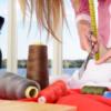 Оголошення. Пошиття і ремонт одягу
