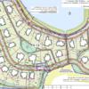 Розпочалося громадське обговорення детального плану забудови поміж Винниківським лісопарком і селом Лисиничі