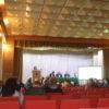У Винниках відбулася чергова сесія міської ради