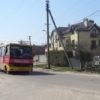 У середу, 3 квітня, у Винниках буде змінено рух автотранспорту на вулиці Івана Франка