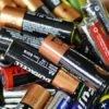 Третього червня у Винниках прийматимуть відпрацьовані батарейки