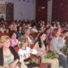 Відбувся концерт-звіт Винниківської школи мистецтв