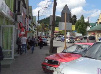 Шлях прочан зі Львова до Унева проліг через Винники