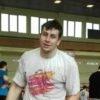 Винниківський борець Юрій Ідзінський здобув золоту нагороду в Румунії