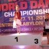 Десятирічна винниківчанка Аня Кіячик виграла 60 медалей, більшість яких – «золоті»