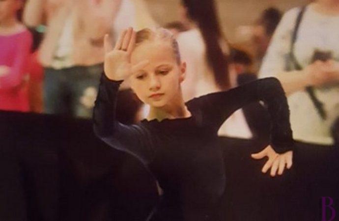 Клуб спортивних бальних танців «Ніка» повернувся зі всеукраїнських змагань із нагородами