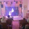 Школа мистецтв Винник представила музичний проект «Країна мрій»