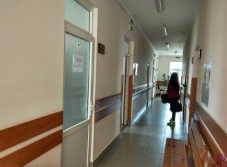 У поліклініці Винник підписано 14 460 декларацій мешканців із сімейними лікарями