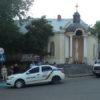 Правоохоронці просять зголоситися свідків кривавої бійки у Винниках
