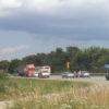 На кільцевій дорозі біля Винник трапилася ДТП