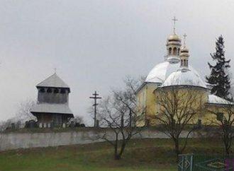 75 років тому було спалено село Сухоріччя