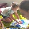 Творча студія «Гранат» запрошує в мистецький дитячий табір «Від да Вінчі до Далі»