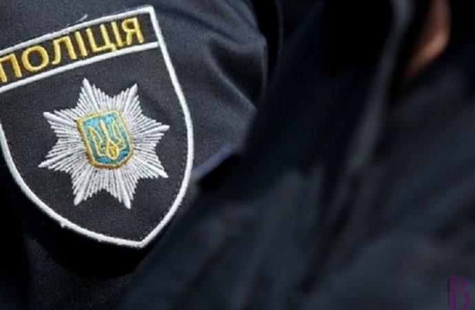 Суд знову пошкодував винниківського злодія, відпустивши його «під домашній арешт»